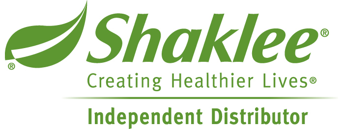 Click here to see the Shaklee Products we support here at Lark Chiropractic!