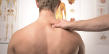 Chronic Neck Pain Treatment from Top Chiropractor in Fresno, CA